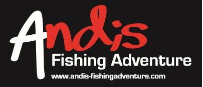 Logo_Andis_Fishing_Adventure